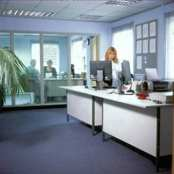 Office Space Rent Alton, Day Office Space, Office Hot Deskspace Alton